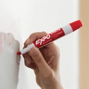 16ct Expo Low Odor Vibrant Dry Erase Markers