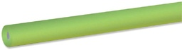 [57895 PAC] Lime Fadeless 48in x 50ft Paper Roll