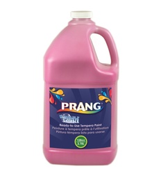 [10610 DIX] Prang Magenta Gallon Ready to Use Washable Paint