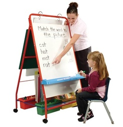 [PTE78 CPN] Primary Teaching Easel