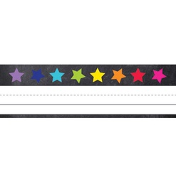 [122039 CD] Twinkle Twinkle You're a Star Nameplates