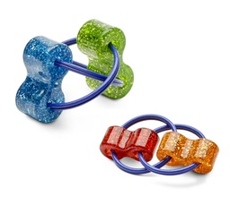 [861 TPG] Loopeez Fidget Toy