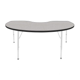 "[4872K MM] 48"" x 72"" Kidney Activity Table"