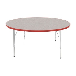 "[60RN MM] 60"" Round Activity Table"